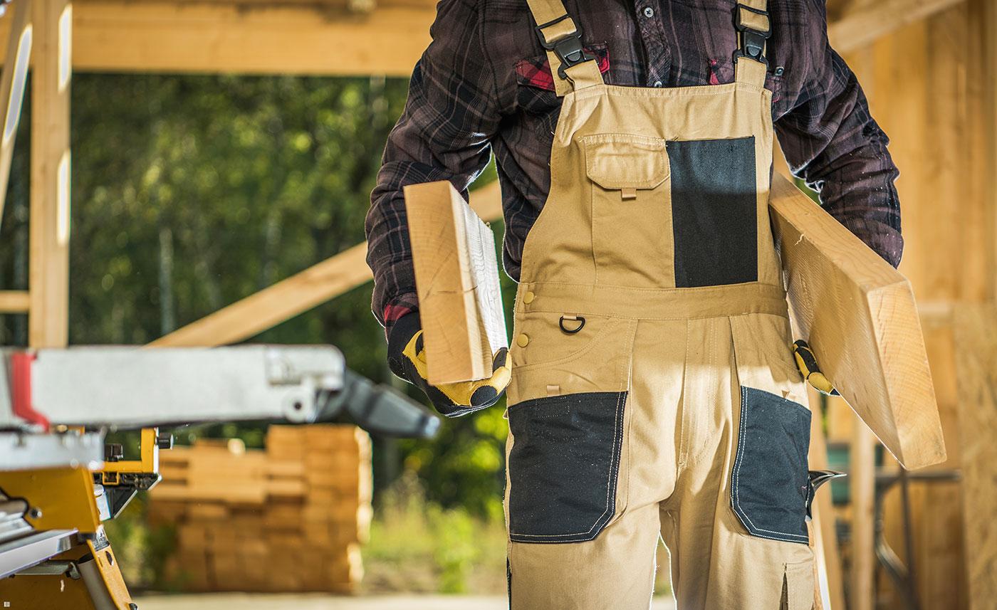 builder-contractor-extensions