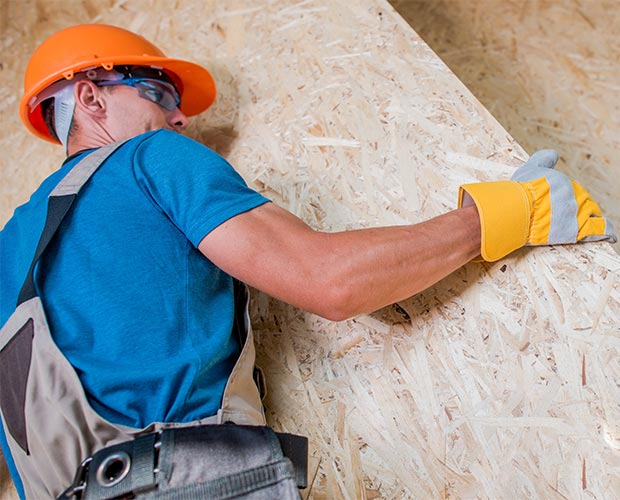 Sier Constructions Luxury Custom Home Builder